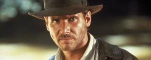 Indiana Jones: Saga completa chega à Netflix em setembro